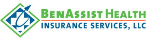 BenAssist Health Insurance Services, LLC.